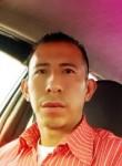 Alex, 35  , Teotihuacan de Arista (Morelos)