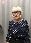 Larisa, 52  , Kirensk