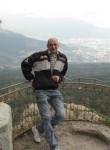 Igor, 70  , Yalta