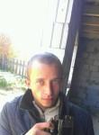 Nikolay, 26  , Tisul