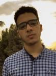 Mohamed Gomaa, 18 лет, القاهرة