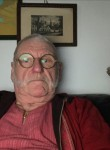 Marc, 65  , London