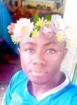 rio cheki, 21, Abidjan