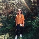 Маша, 18  , Kremenets