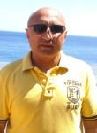 Anatoliy, 55  , Vinnytsya