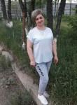Anzhelika, 43  , Astana