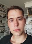 Zimapl, 20  , Salihorsk