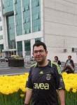 Furkan, 22, Kayseri