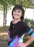 Nataliya, 47  , Gryazi