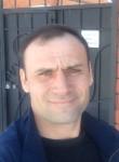 Ivan, 36  , Naberezhnyye Chelny