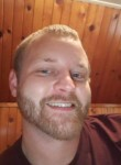Dylan, 31, Mason City
