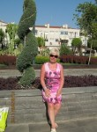 zhanna, 65, Narva