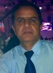 Menashe , 64  , Hadera
