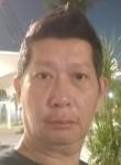 Song Koon, 55  , Singapore
