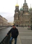 Igor, 57  , Pryluky