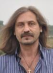 Serzh, 47, Konotop