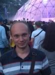 Aleksey, 25  , Kharkiv