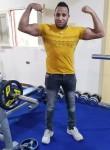 محمد, 26  , Asyut
