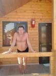sergey, 46, Rostov-na-Donu