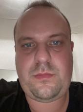 dfannn, 33, Hungary, Kazincbarcika