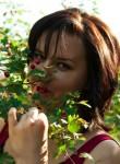 NATALIYa, 36, Moscow