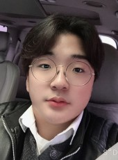 김기훈, 18, Republic of Korea, Incheon