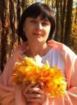 Natalya, 40  , Bazarnyy Karabulak