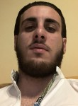 Danilo, 21  , Giugliano in Campania