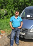 Andrey, 51, Yaroslavl