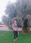 Aaron, 22  , Granada