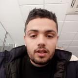 Youssef, 31  , Laayoune / El Aaiun