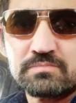 Alisher, 51  , Tashkent