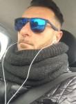 max, 45  , Montesilvano Marina