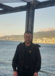 Andrey, 52  , Yalta