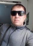 Eduard, 34  , Zhigulevsk
