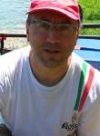 Diego, 47  , Casavatore