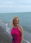 VARYa, 44, Rostov-na-Donu