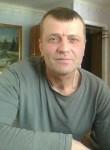 yuriy1234567d787