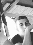 Genii, 24  , Fushe-Kruje