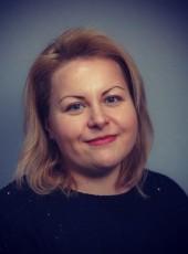 Аленка, 33, Ukraine, Cherkasy