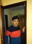 Ali, 45  , Kovrov
