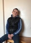 Yura, 31  , Nevyansk