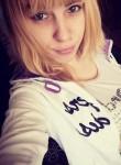 Tanyushka, 18  , Tver