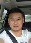 Totti ren, 38  , Chizhou