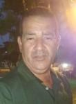 M.Luiz, 51  , Itaborai