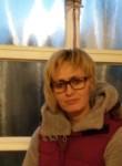 Kiara, 40, Berlin