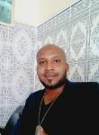 midou, 31  , Midoun