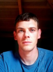 Aleksandr, 29, Ukraine, Kiev