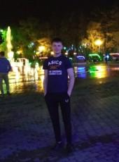 Denis , 22, Russia, Khabarovsk