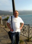 Vova, 43, Barnaul